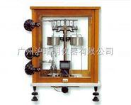 上海越平、良平TG328A机械分析天平\200g、0.1mg分析天平