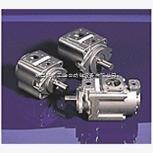 ATOS多联泵-阿托斯中国公司