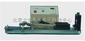 纺织品耐摩擦色牢度试验仪 耐摩擦色牢度测试仪 耐摩擦色牢度测定仪