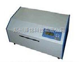 WZZ-2SS數字自動糖度旋光儀/可傳送數據的糖度旋光儀