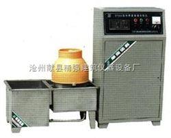 BYS-II型标准养护室自动控制仪