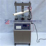 数显电工套管压力试验机