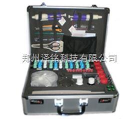 肉类安全检测箱/肉食品安全检测设备/猪肉牛肉食品检测仪器