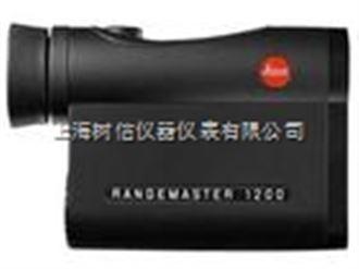 CRF1200德国LeicaCRF1200激光测距望远镜