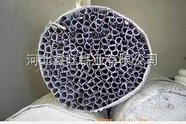 高质低价中空铝隔条厂家