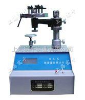 數顯量儀測力計數顯量儀測力計生產廠