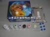 人载脂蛋白B100(apoB100)ELISA试剂盒