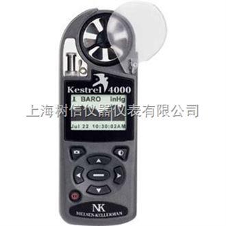 美国NK5919(NK4000)风速仪