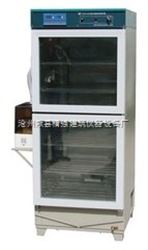 SHBY-40B型水泥砼标准养护箱