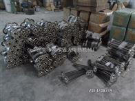 山东电热管厂家 除霜管  不锈钢电热管