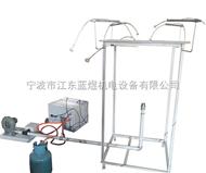 DBF-3防火涂料大板法测定仪