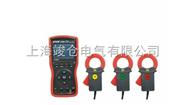 ETCR4400三相数字相位伏安测试仪