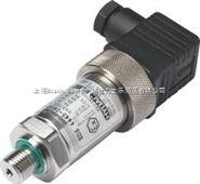 贺德克HYDAC压力传感器EDS系列现货