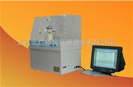 BDJC-50KV塑料硅胶高电压击穿强度试验仪
