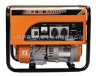 伊藤动力3KW汽油发电机YT3600DC