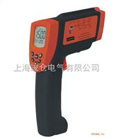 AR872+红外测温仪