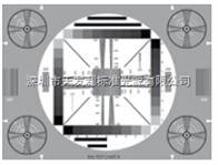 TE95愛莎測試卡esser test chart