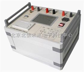 变压器短路阻抗测试仪