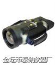 S930/S930L警观察型红外热像仪