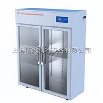 上海拓紛銷售層析實驗冷柜