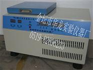 实验室冷冻高速离心机