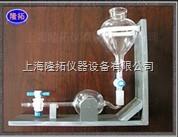 二氧化碳检测仪,L型二氧化碳纯度测定仪
