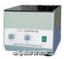 XYJ-B台式大容量离心机