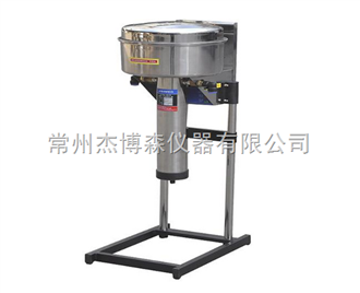 GZ-5L/H座挂两用电热蒸馏水器