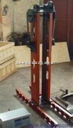 CDL-3静力触探机(3T)