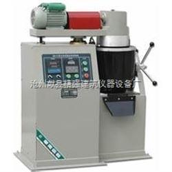 BH-10(20)型自动混合料拌和机(卧式)
