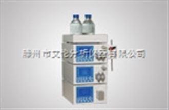 LC-3000二元高压梯度液相色谱仪出厂价位