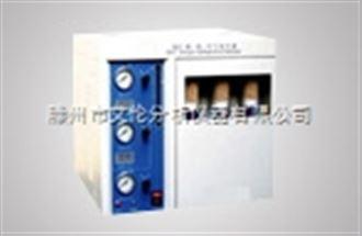氮、氢、空气气体发生器厂家出厂价位
