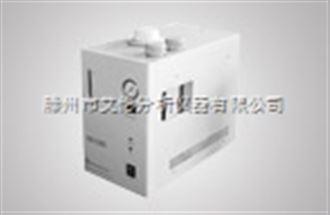 优质氢气发生器出厂价位