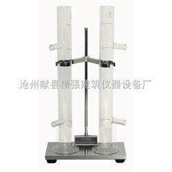 乳化沥青存储稳定性试验器