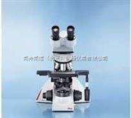 徕卡生物DM2000显微镜