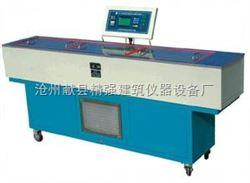 SY-1.5(2)D型低温液显测力延伸仪(双丝杆式)