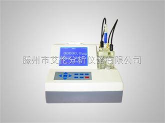 WS-2000水分测价格*