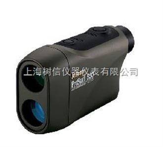 激光测距仪PRO600美国Apresys激光测距仪PRO600