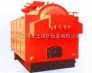 2吨燃气蒸汽锅炉价格2吨燃气蒸汽锅炉厂家