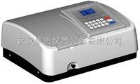 UV-1800(PC)厂家直销紫外可见分光光度计