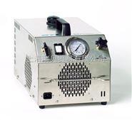 美国ATI TDA-5C标准粒子发生器