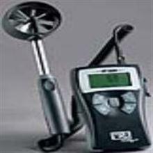 XD热工、暖通、检测仪器