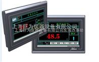 日本UMC1100控制器天津供应