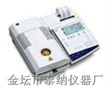 HG63卤素水份测定仪