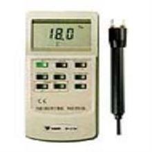 TN-2700水分(潮湿度)测试仪