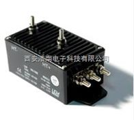 DLV750 DLV1200DLV750 DLV1200电压传感器