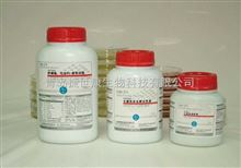 250g醋酸铅培养基