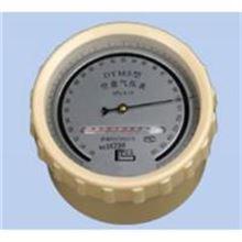 DYM3型空盒气压表厂家