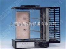 机械式温度计/ZJ1-2B温湿度记录仪