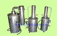 5升自控不锈钢电热蒸馏水器